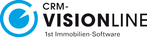 CRM-VISIONLINE